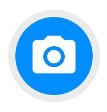 Snap Camera HDR Pro Apk v8.1.2