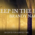 Sales Blitz - Deep In The Hollow by Brandy Nacole  @authorbnacole  @agarcia6510