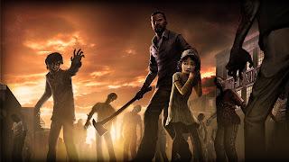 Η Skybound Games θα συνεχίσει το The Walking Dead