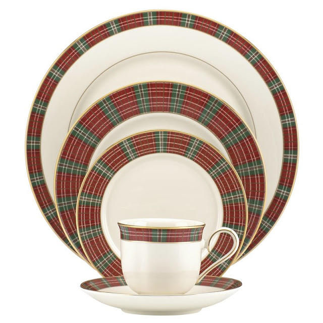 https://go.skimresources.com?id=120386X1586541&xs=1&url=https%3A%2F%2Fwww.wayfair.com%2Fkitchen-tabletop%2Fpdp%2Flenox-winter-greetings-plaid-5-piece-place-setting-service-for-1-lnx6581.html