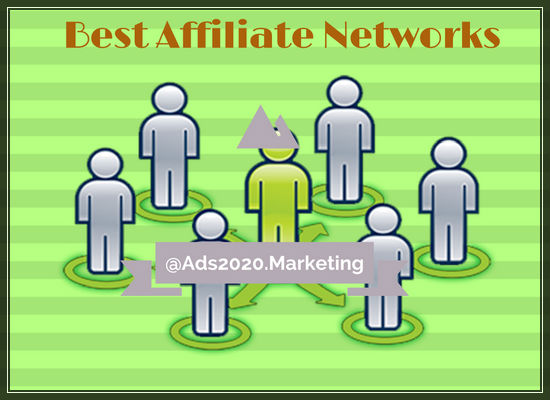 Best Marketing Platforms to generate Leads, Traffic, and Sales via Online Referral Affiliate Marketing