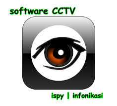 CCTV iSpy Driver Download