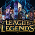 How to Become a League of Legends Pro Gamer and Make Millions