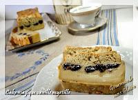 http://gourmandesansgluten.blogspot.fr/2014/11/cake-magique-vanille-myrtilles-sans.html