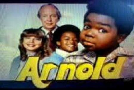 Veja como estão os Atores do Seriado Arnold (Imagem: Reprodução/Internet)