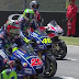 Video HD Full Race MotoGP Mugello Italy 4 Jun 2017, Vinales Finish di Posisi Dua!