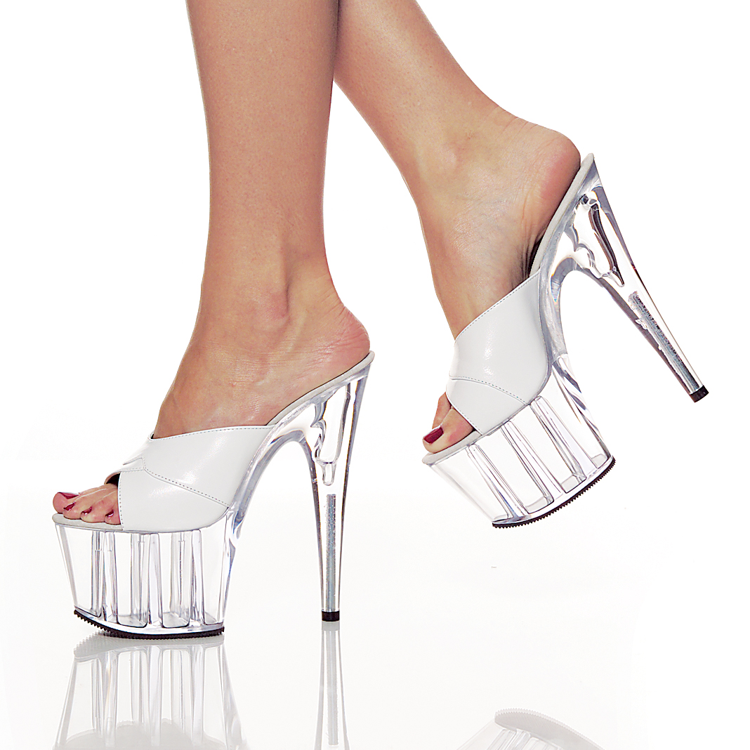 prostitute shoes