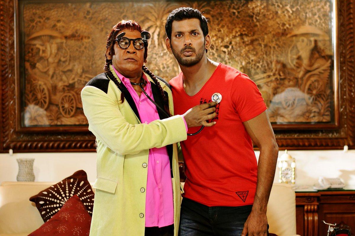 Kaththi movie latest HD stills. Vijay and samantha ...