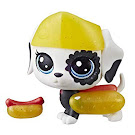 LPS Series 3 Hungry Pets Dalmatian (#No#) Pet