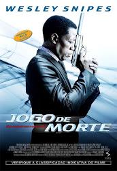 Jogo de Morte – Dublado (2010)