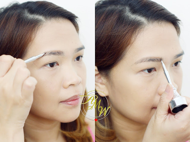 a photo of Benefit Ka-Brow!