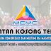 Jawatan Kosong di Suruhanjaya Komunikasi dan Multimedia Malaysia (SKMM) - 2 Mei 2020