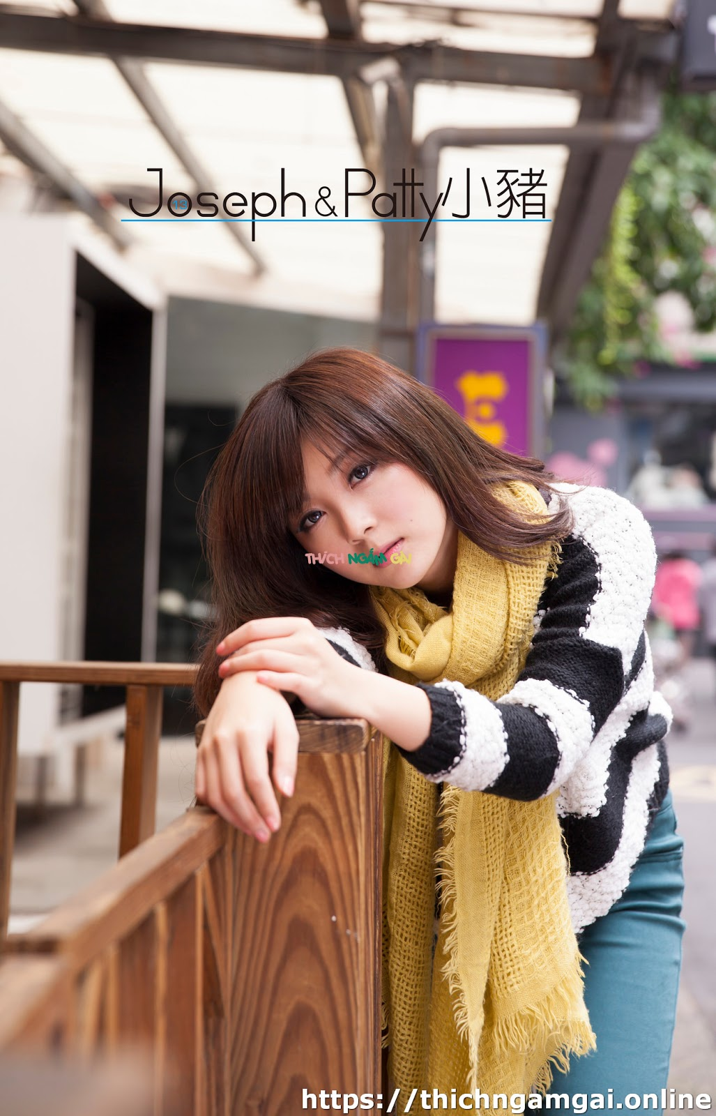 Thích Ngắm Gái 286.%2B_MG_0447%2B%2528Large%2B2048%2529 Tuyển Tập Girls Xinh Việt Nam (Phần 70)
