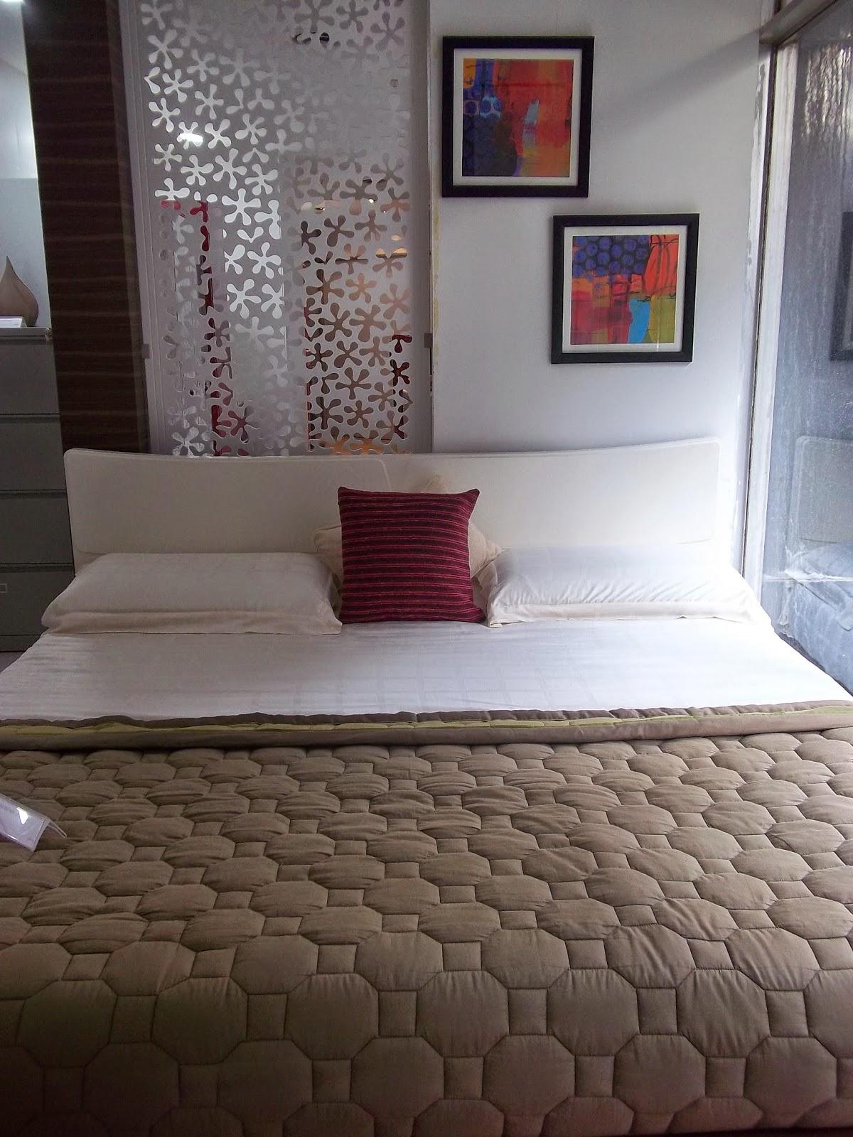 Godrej Chair Accessories Gold Velvet Spirit Of Mumbai Dream Home With Interio