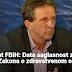 Parlament FBiH: Data saglasnost za izmjenu Zakona o zdravstvenom osiguranju