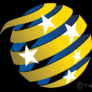 Australia logo 512px