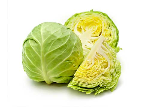 benefits of cabbage, how cabbage is helpful, healthy cabbage
