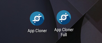 App Cloner 1.4.18 APK for Android Full Version No Root