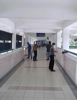 9200 Koleksi Gambar Rumah Sakit Umum Karawang HD Terbaru