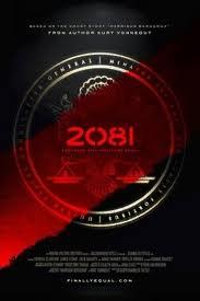 Ver 2081 online