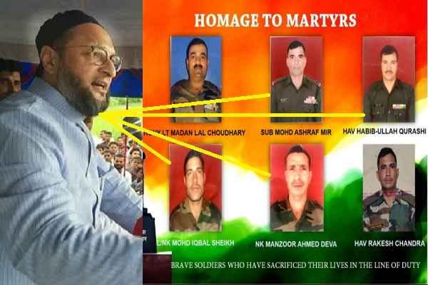 asaduddin-owaisi-want-india-partition-like-jinnah-did-muslim-soldier