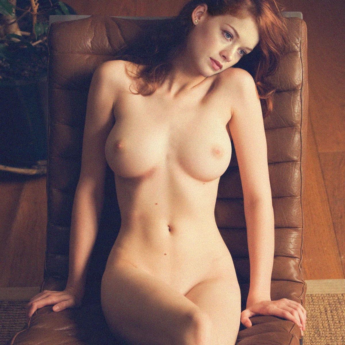 Congratulate, Celebrities nude photo shoot congratulate, you