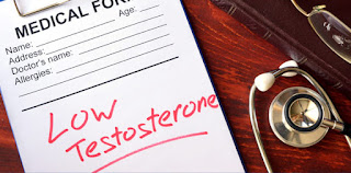 When diagnosed with low testosterone, there are ways to boost testosterone naturally.