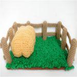 http://atelierkawaii.com/petite-prairie-ballot-de-paille-crochet/