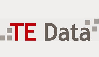 طريقة تغيير باسوورد الوايرلس وباسوورد الراوتر تي إي داتا TE DATA