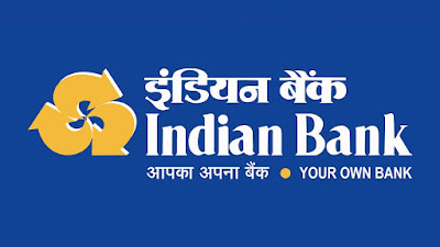 Indian Bank PO Prelims Result Out