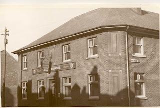 Jolly Waggoner Deane Road Bolton