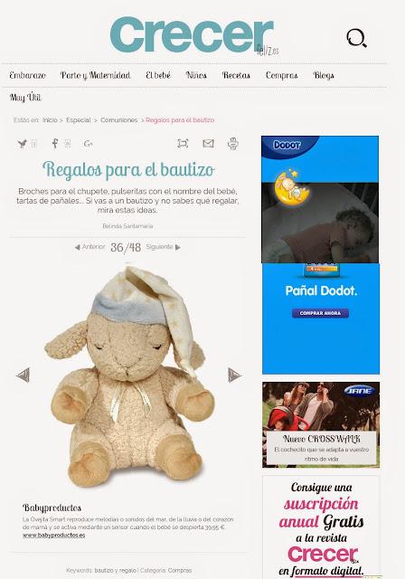 f33600de330 BABY AND COOL   BABY PRODUCTOS - BABY PRODUCTS  Babyproductos en la ...