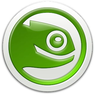 OpenSUSE Tumbleweed Linux  está usando agora o GCC6  como compilador padrão