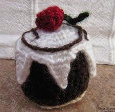 http://ainoslabores.blogspot.de/2014/02/cupcakes.html#more
