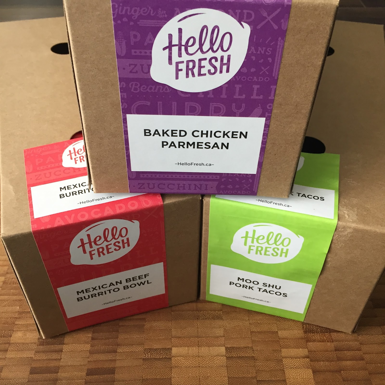 Ww Fresh Box Promo Code