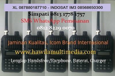 Tempat Jasa Persewaan, Sewa HT Cikarang, Rental Handy Talky Di Cikarang, Penyewaan HT Karawang, Bekasi