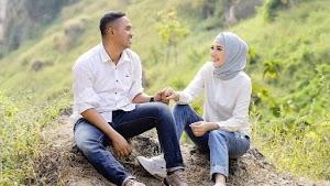 Lakukan 5 Hal Sederhana Ini Bila Ingin Hubungan Tetap Langgeng Selamanya
