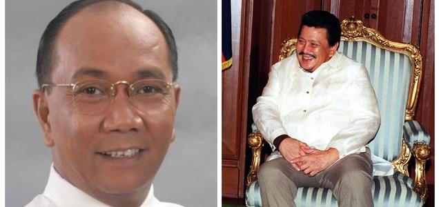 "Veteran journalist reveals ABS-CBN's role in former President Erap's ouster: ""Wag niyong tatantanan hangga't hindi ninyo napupulbos""   Pinoy Trend"