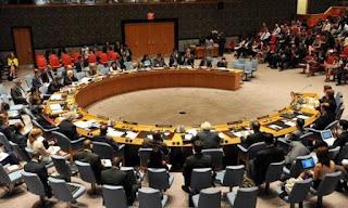 الاعلام الاسرائيلي: تقدم كبير بالاتصالات بين مصر والأمم المتحدة لوضع حل لقطاع غزة
