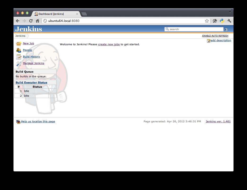 Steve's Blog: Automated python unit testing, code coverage