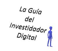 Guía para buscar información en Internet. SM