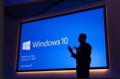 Customers who use assistive technologies can upgrade to Windows 10 at no cost