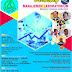 Workshop Manajemen Laboratorium Mengacu Standar Akreditasi | PATELKI DPW Jawa Tengah 2019