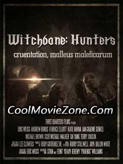 Witchbane: Hunters (2013)