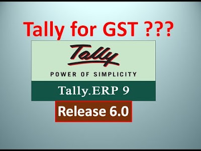 tally erp 9 6.0.3 free download full version software with crack