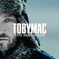 Toby Mac, Free Music, Music Christian, Top Christian, Music Alternative, New Videos, Videos Christians, New Music, Songs, New Song