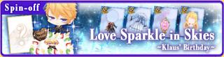 https://otomeotakugirl.blogspot.com/2018/02/shall-we-date-wizardess-heart-love.html