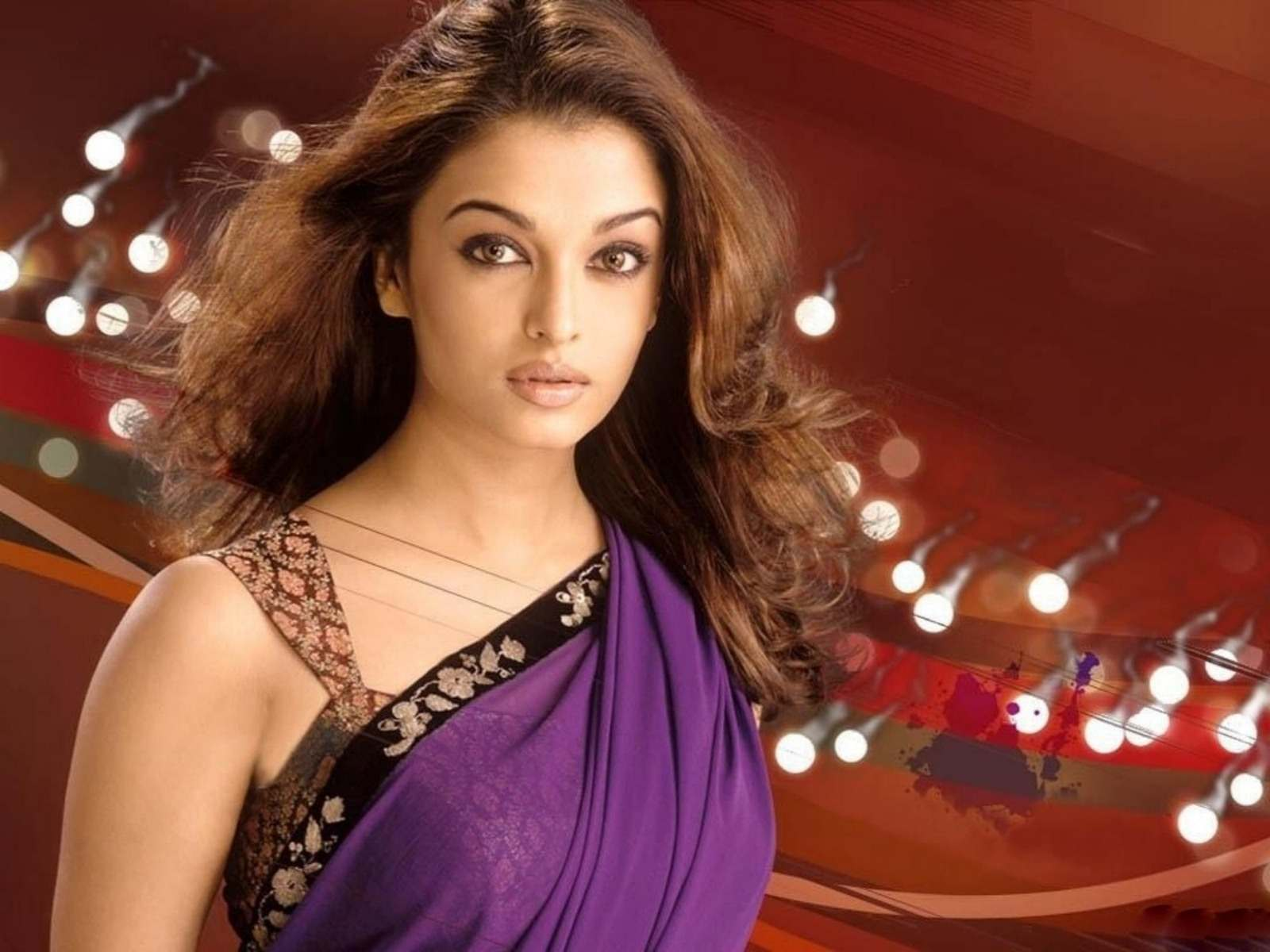 Wallpaper download bollywood actors - Free Download Aishwarya Rai Hd Wallpapers And Images