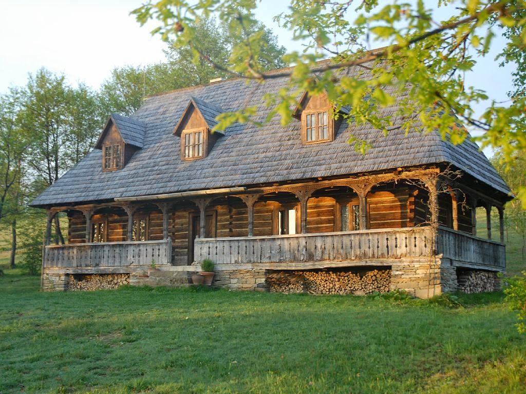 Şi în Maramureş aş merge pentru Casa Maris