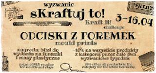 http://retrokraftshop.blogspot.com/2017/04/wyzwanie-skraftuj-to-odciski-z-foremek.html